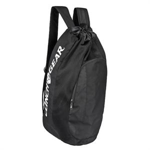 Clinch Gear Shoulder Strap Bag